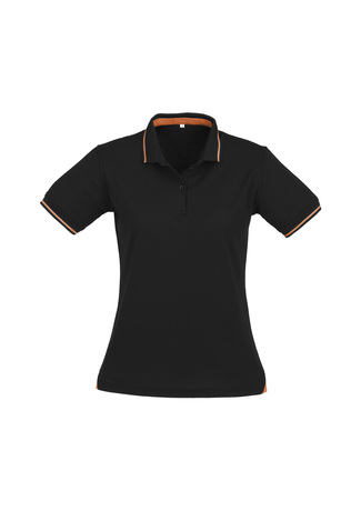 P226LS_Black_Orange
