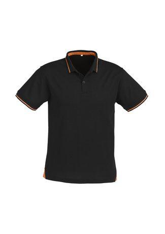P226MS_Black_Orange